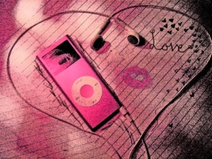 heart-ipod-love-music-pink-Favim.com-117746_large